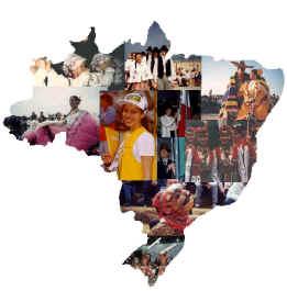 Culturas-Populares-brasilcultura1