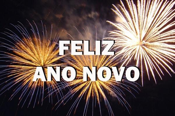Feliz-Ano-Novo-em-2013