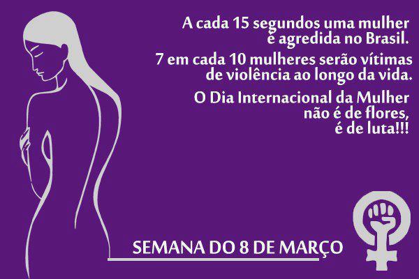 430637_439866942754306_2146493219_n dia internacional da mulher