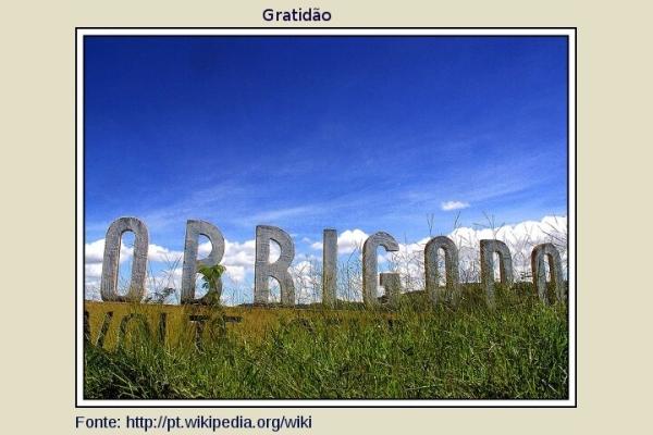 4gratidao (1)