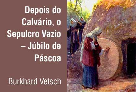 Resultado de imagem para morte e ressurreição de Cristo
