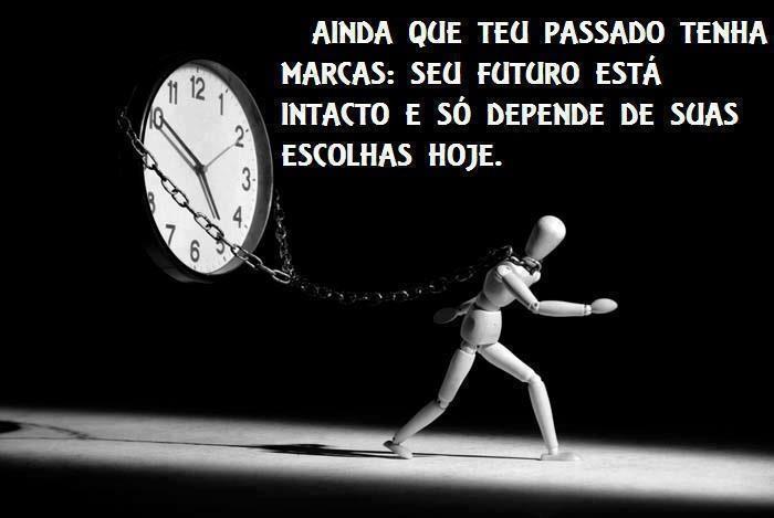 Educação Blog Guilherme Falcão