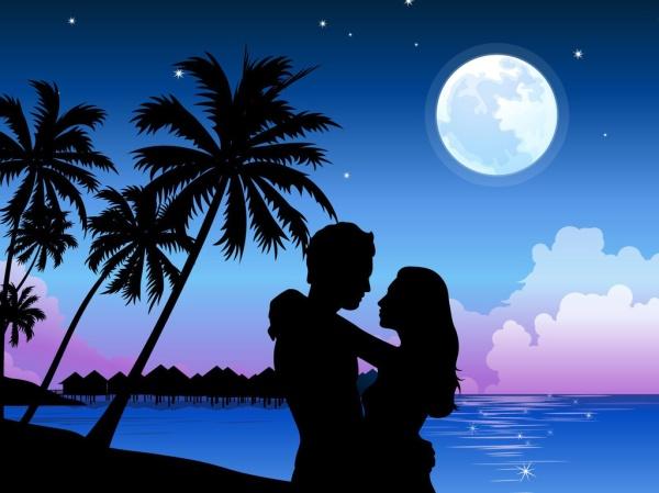 casais-apaixinados-amor-eu-te-amo (15)