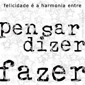 felicidade-harmonia