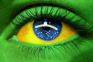 imagens-imagens-da-bandeira-do-brasil-83447d