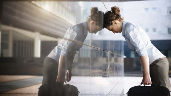 stress-trabalho-mulher-cansada-20121026-size-598