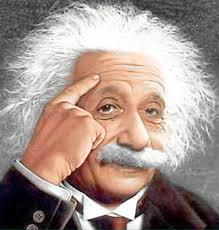 A Verdadeira Frase De Albert Einstein Sobre Tecnologia Blog